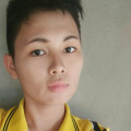 Grace, 22, Bangkok, Thailand