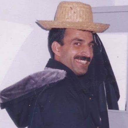 iqbal, 45,