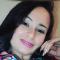 sil, 26, Taboao Da Serra, Brazil