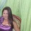 Carol, 33, San Felipe, Venezuela