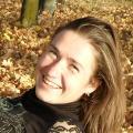 oksana, 31, Chernivtsi, Ukraine