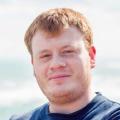 Pleşca Gheorghe, 25, Kishinev, Moldova