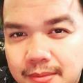 Pandi Piano, 34, Manila, Philippines