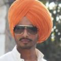 Gagan Sultan, 24, Amritsar, India