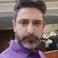 Mohamed Elgokar, 18, Cairo, Egypt