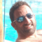 Habib Corm, 45, Beyrouth, Lebanon