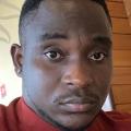 Henry, 32, Nairobi, Kenya