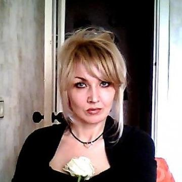 Irenika, 45, Kryvyi Rih, Ukraine