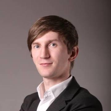 Anton, 34, Saint Petersburg, Russian Federation