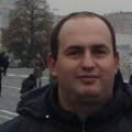 Ιοαννης, 40, Komotini, Greece