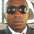 Tobias Moises, 30, Pemba, Mozambique