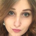 Sugarbabygirl, 25, Ternopil, Ukraine