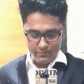 Kapil, 36, Raipur, India