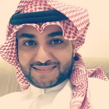 Sulaiman, 34,