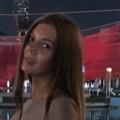 Юлия, 32, Sochi, Russian Federation