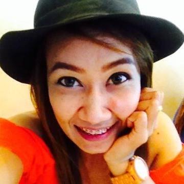 คนธรรมดา ที่ธรรมดา, 32, Bangkok, Thailand