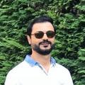 Ozgur, 38, Istanbul, Turkey