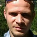 Евгений Калининград, 41, Kaliningrad, Russian Federation