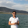 Efe, 29, Alanya, Turkey