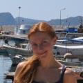 Mila , 35, Vinnytsia, Ukraine