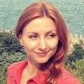 Mila , 34, Vinnytsia, Ukraine