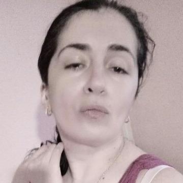 Sandra, 41,