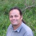 Mattias, 49, Gavle, Sweden