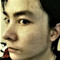 Kas, 27, Hong Kong, Hong Kong