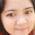 Ivy, 27, Davao City, Philippines