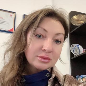 Svitlana D, 47, Zaporizhzhya, Ukraine