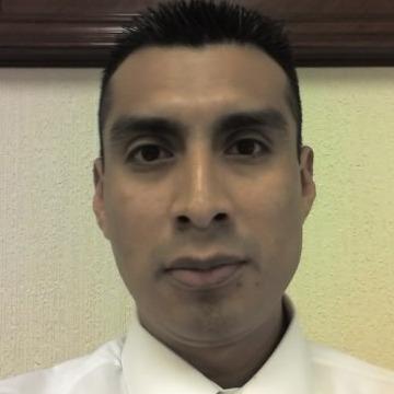 Carlos, 47, Mexico, Mexico