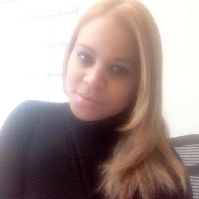 Karen, 35, Gastonia, United States