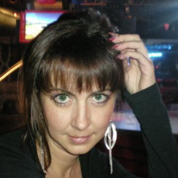 Elena Ehl, 47, Moscow, Russian Federation