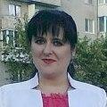Irina Kis, 37, Horodnytsya, Ukraine