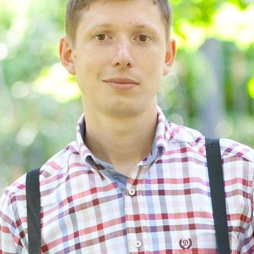 Рамиль, 34, Almaty, Kazakhstan