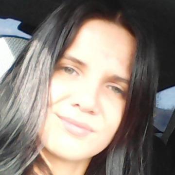 Анна, 29, Ryazan, Russian Federation