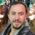 Giga, 34, Abha, Saudi Arabia