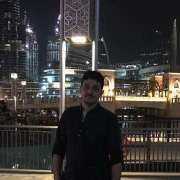 احمد, 42,