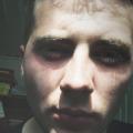 Дмитрий, 22, Minsk, Belarus