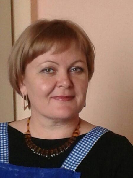 ирма, 54, Kostanay, Kazakhstan