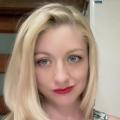 Iryna, 35, Minsk, Belarus