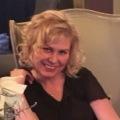 Anna, 39, Chelyabinsk, Russian Federation