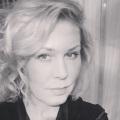 Anna, 44, Chelyabinsk, Russian Federation