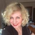 Anna, 41, Chelyabinsk, Russian Federation