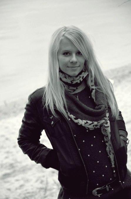 Арина Хохлова, 29, Tver, Russian Federation