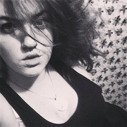 Ольга, 24, Prokopyevsk, Russian Federation