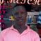Amadu Koroma, 30, Freetown, Sierra Leone