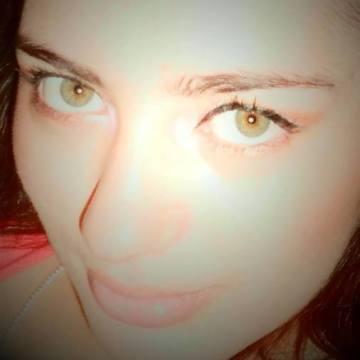 erika, 25, Cali, Colombia