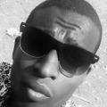 Ahmed Fadul, 25, Khartoum, Sudan
