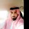Saa, 40, Abha, Saudi Arabia